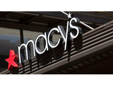 Black Friday Preview? Macy's Lowest Prices of the Season Sale