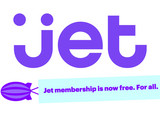 Amazon Rival Jet.com Annual Membership is Now Free