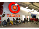 Target Cyber Monday Plans 2015 Revealed!