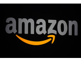 Amazon Cyber Monday Offers Announced!