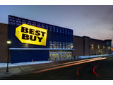 Best Buy Black Friday Doorbusters Are Here!