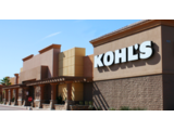 Kohl's To Keep Doors Open 170 Hours Straight for Last Minute Shoppers