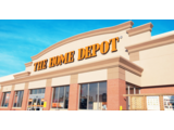 Home Depot Spring Black Friday Now Live!