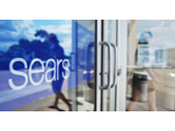 UPDATE: Sears Spring Black Friday 2016 Now Live!
