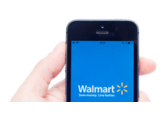 Walmart Offer Free $10 eGift Card with First In-App Purchase