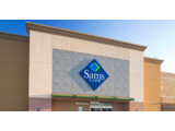 Sam's Club Offers Free Upgrade to Plus Membership
