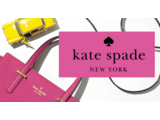 Kate Spade Surprise Sale is Live with Same Discounts as Black Friday!