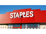 "Staples Will Remain Closed on Thanksgiving Day ""We encourage our customers and employees to enjoy Thanksgiving however they choose, with their families and friends"""