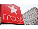 Macy's Reveals That They Will Open an Hour Earlier for Thanksgiving