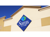 Sam's Club Reveals Black Friday 2016 Hours & Holiday Strategy