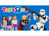 Toys R Us Big Toy Book Offers Are Now Live with Extra 15% Off Coupon Offer!