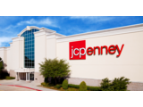 JCPenney Black Friday 2016 Ad Will Be Available on November 4th!