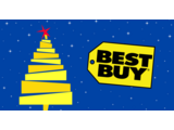 Best Buy Offering Free Shipping No Minimum for the Holidays!