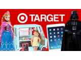 Target Holiday Toy Spectacular Book 2016 Posted!