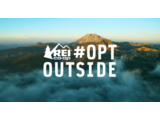 REI Will Be Closing for Black Friday, Brings Back #OptOutside
