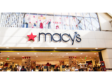 Macy's Offering 25-60% Off Sitewide & Extra 30% Off Coupon!