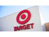 Target Unveils Holiday Free Shipping No Minimum and Holiday Strategy!