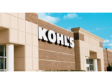Kohl's Wants to Open on Thanksgiving and Black Friday for 30-Hours Straight