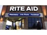 Rite Aid Black Friday 2016 Ad Leaked!
