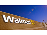 Walmart Unveils Holiday 2016 Game Plans