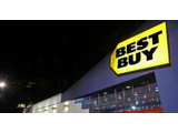 Did Best Buy Just Announce Their Black Friday Hours?