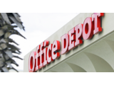 Office Depot & Office Max Black Friday and Cyber Monday Hours & Deals Unveiled!