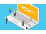 Amazon Offers Rare Sitewide Coupon Today Only 2/22!