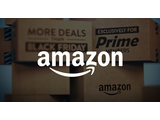 Amazon Prime Day 2017: Deals, Dates & More Predictions