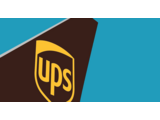 UPS Introduces Surcharge on Black Friday & Holiday Season Deliveries. What This Could Mean for Amazon