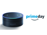 Amazon Prime Day 2017: Most Popular Items Sold Around the Globe