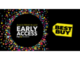 Best Buy Black Friday in July Early Access is Live - Today Only!