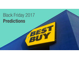 Best Buy Black Friday 2017 - Deal Predictions, Start Times and More
