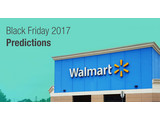Walmart Black Friday 2017 - Best Deal Predictions, Sale Info and More