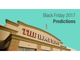 Home Depot Black Friday 2017 - Deal Predictions, Ads, Sales & More