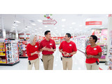 Target to Raise Minimum Wage to $11 and Plans to Increase Minimum Wage to $15 by 2020
