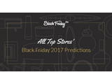All Top Stores' Black Friday 2017 Predictions