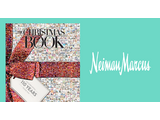 Neiman Marcus Christmas Book 2017 Posted!