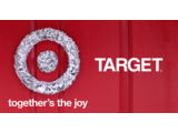 Target Holiday Plans 2017 - Free Shipping, pre-Black Friday Deals, and More!