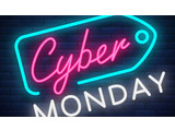 Every Live Cyber Monday 2019 Sale + More!