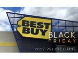 Best Buy Black Friday 2019 Predictions