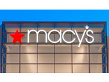Macy's Black Friday 2019 Ad Leaked!