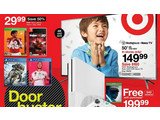Best Target Black Friday 2019 Deals!
