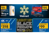 Walmart Black Friday 2018 Ad Released!