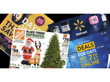 Black Friday & Holiday Ads Released So Far (As of 11/25/20)