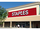 "Staples will Remain Closed on Thanksgiving Day ""We want our customers and associates to enjoy Thanksgiving their own way."""