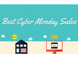 Best Cyber Monday 2015 Sales & Cyber Monday Ads
