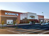 Better than Black Friday? Kohl's Offers a 40% Off Coupon for One Day