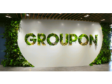 Groupon Launches their Best Coupon Ever