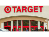 Target Offers 10% Off Everything for One Day Only