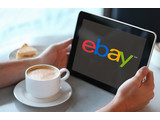Better than Black Friday! $15 Off $60 eBay Coupon is Live until 10PM